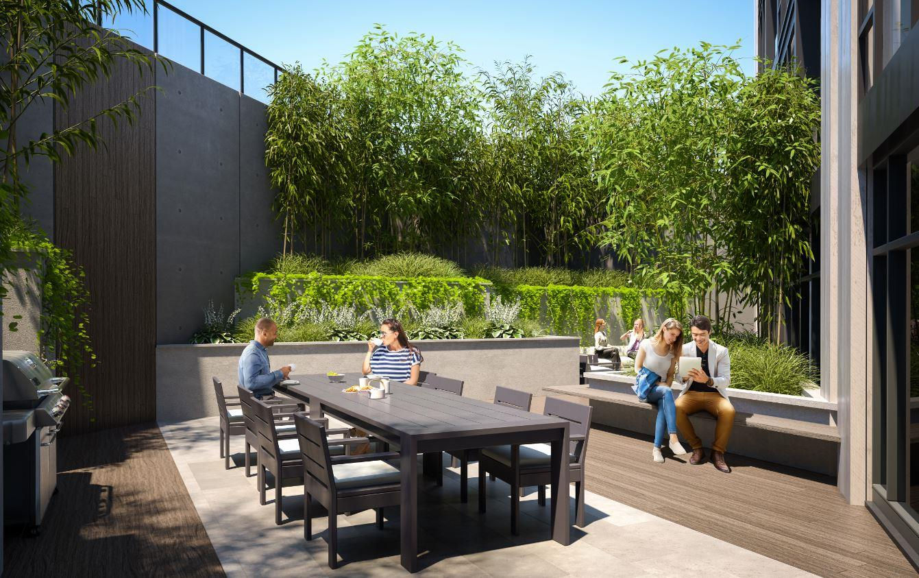 EIGHT FORTY outdoor lounge info-BuzzCondos