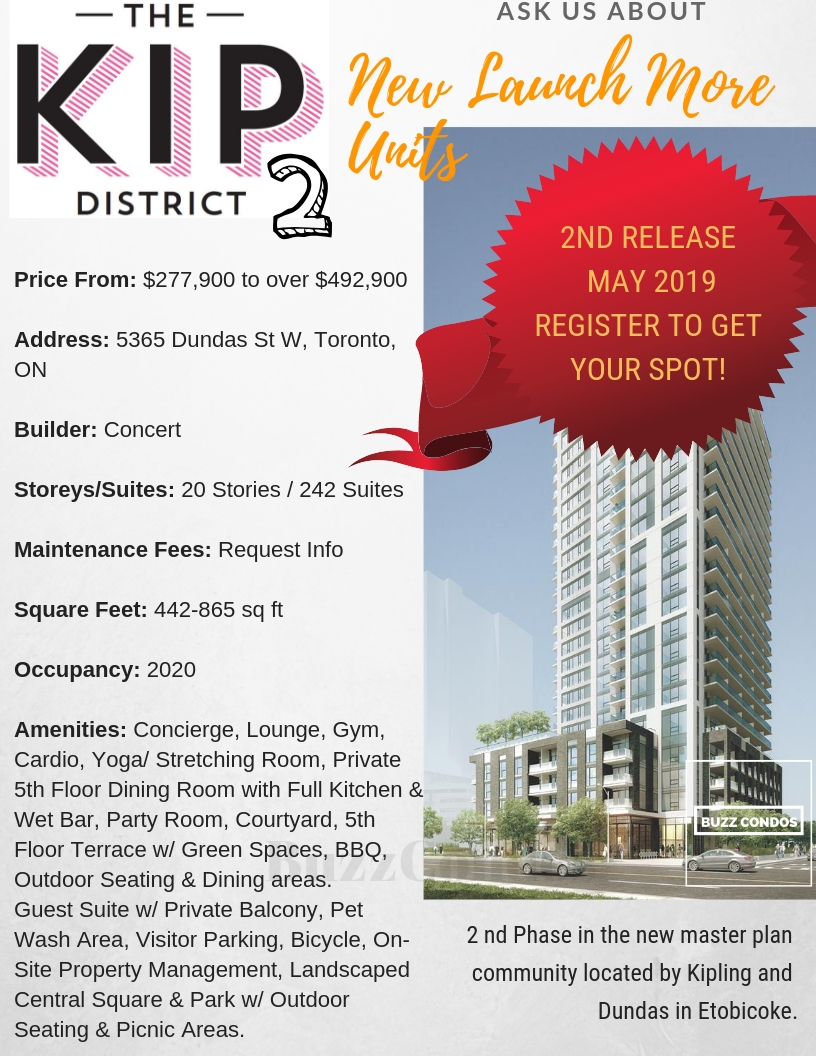 project details-buzzcondos-kipphase2